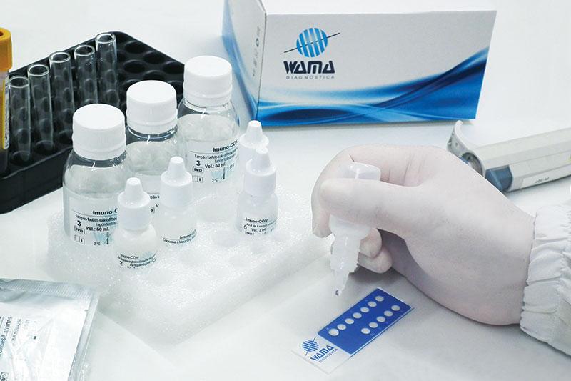 Imuno-CON